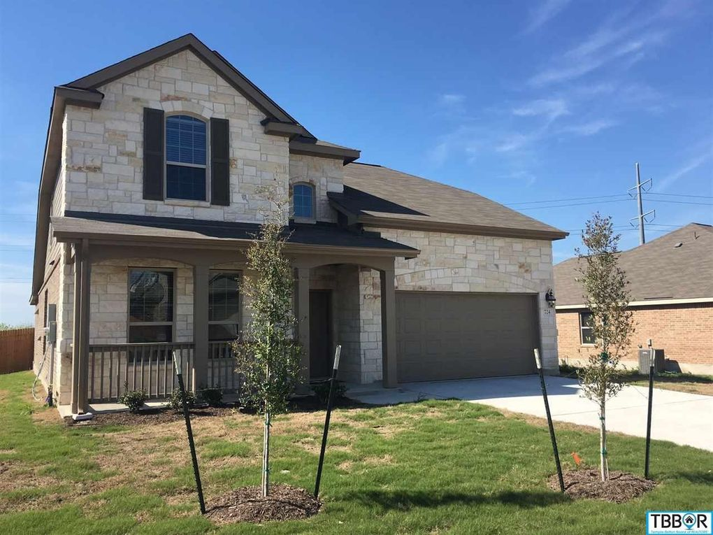 Bell County Texas Real Property Records