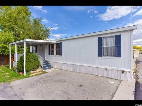 west valley city ut mobile manufactured homes for sale