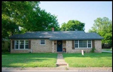 bryan county ok real estate homes for sale