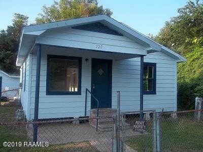 Lafayette La Multi Family Homes For Sale Real Estate Realtorcom