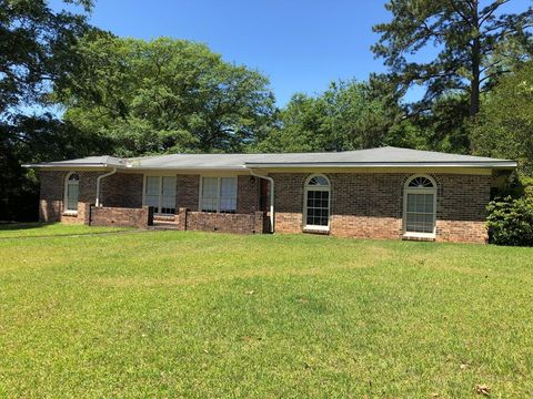 Homes For Sale Near Grace Bible Academy Dothan Al Real Estate