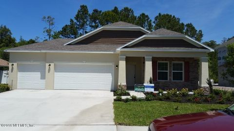 page 20 yulee fl real estate homes for sale realtor