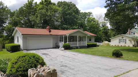 115 Pike St, Smithmill, PA 16680