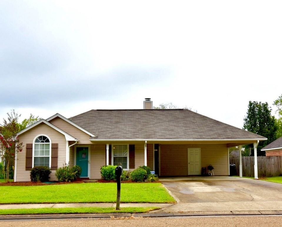 474 Mockingbird Cir, Brandon, MS 39047