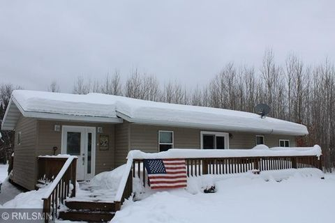 Photo of 16100 River Rd, Blackberry Township, MN 55744