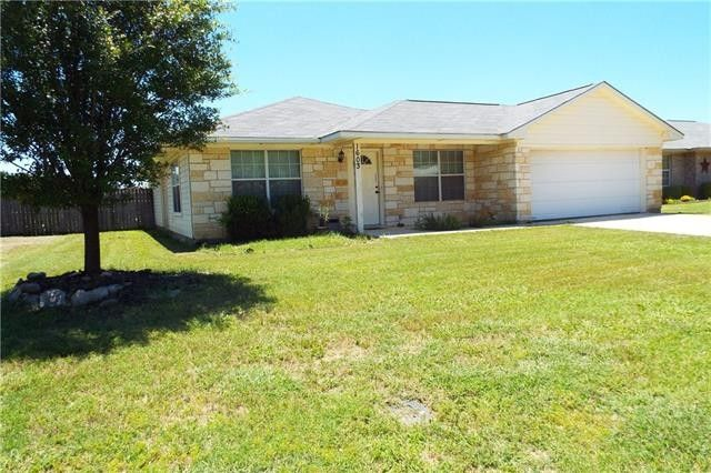 1603 parkway dr brownwood tx 76801 home for sale