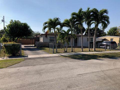 9330 Sw 42nd Ter, Miami, FL 33165