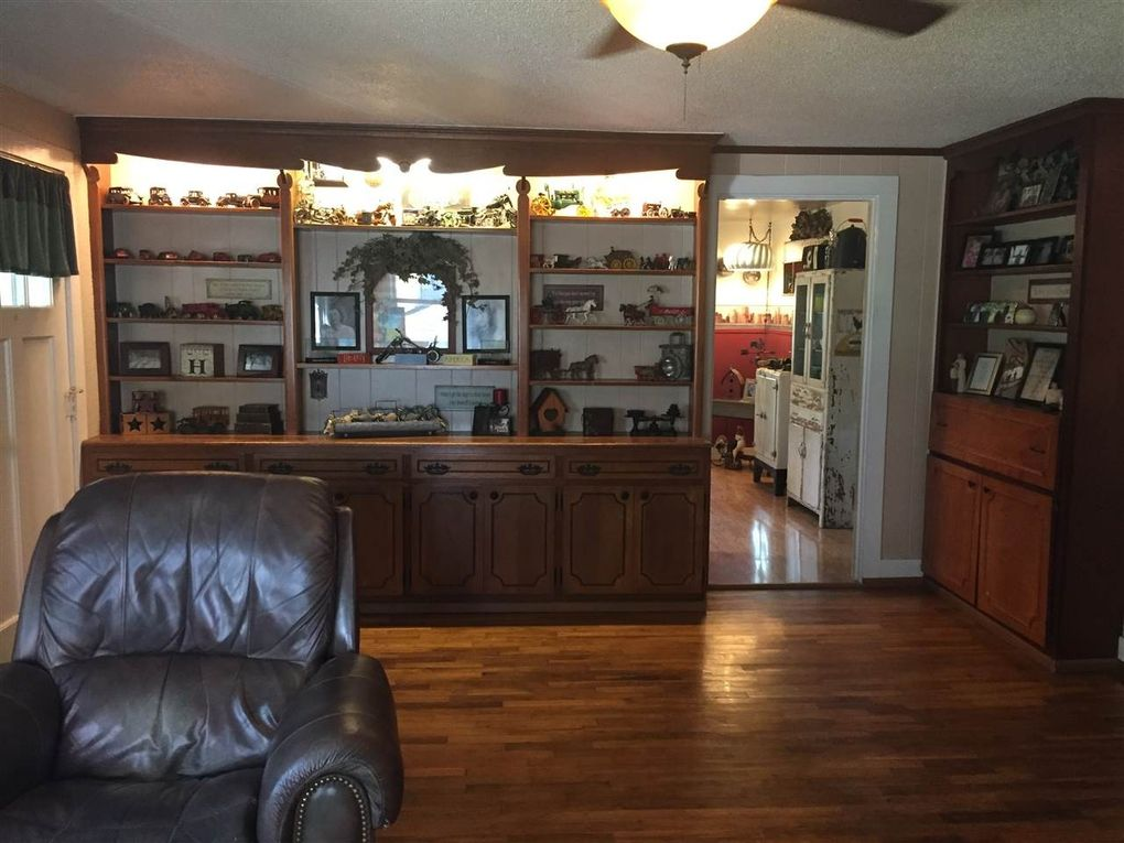 503 State Route 97, Mayfield, KY 42066