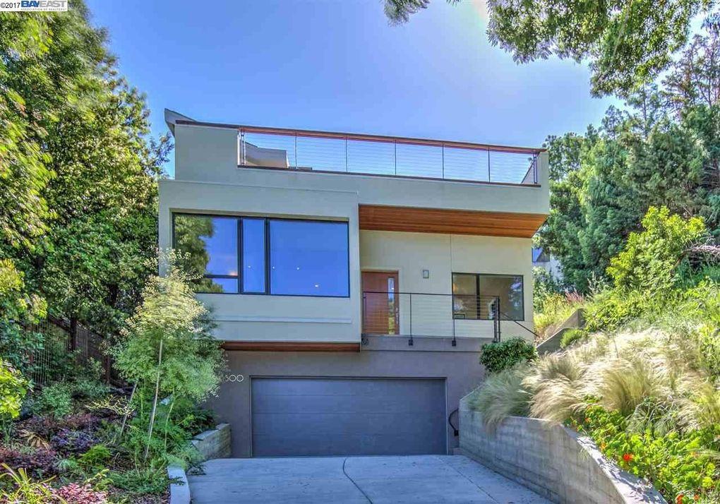 500 Tremont Ave, Richmond, CA 94801