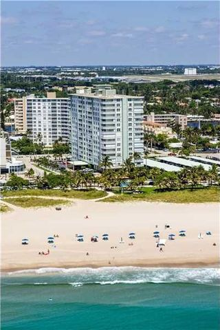 305 N Pompano Beach Blvd Ph 5, Pompano Beach, FL 33062