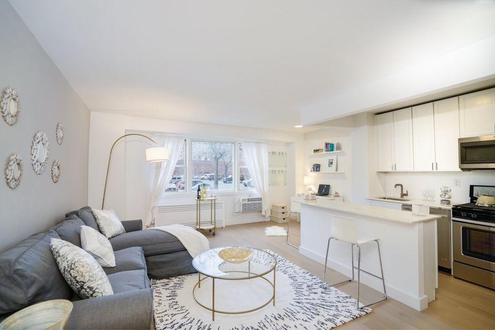 620 Lenox Ave Unit 4 G, Manhattan, NY 10037