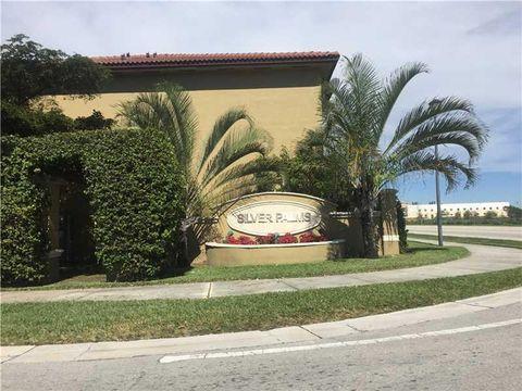 23145 Sw 112th Ct, Miami, FL 33170