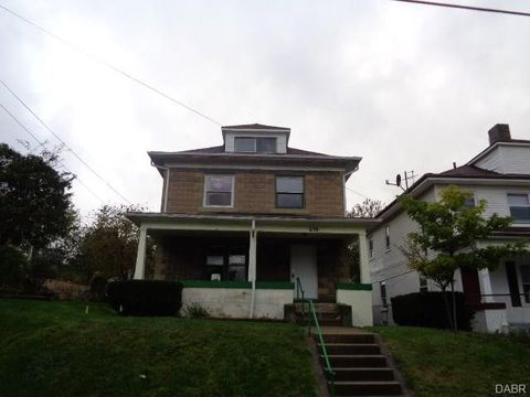 Dayton, OH Foreclosures & Foreclosed Homes for Sale - realtor.com®
