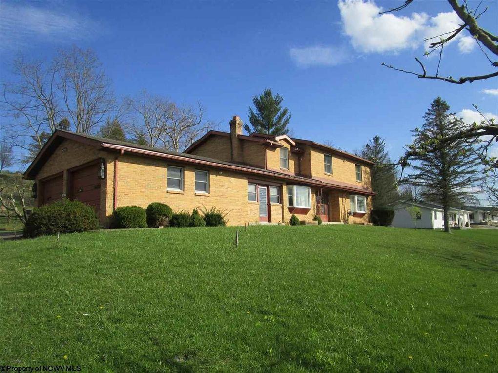 Homes For Sale In Elkins Wv Area