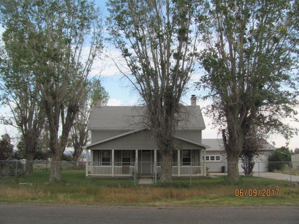 Personal Loans in Panguitch, UT