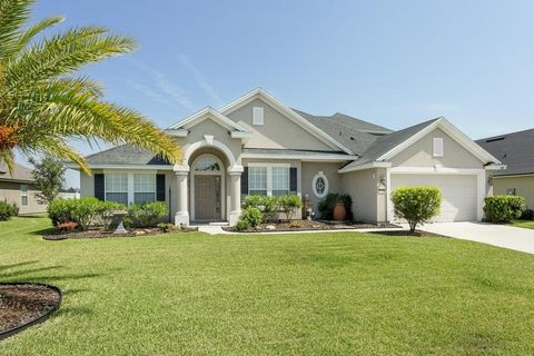 383 Porta Rosa Cir, Saint Augustine, FL 32092
