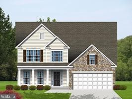 Photo of 1605 German Chapel Rd, Prince Frederick, MD 20678