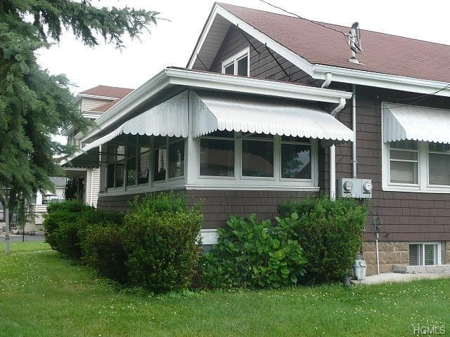 west haverstraw buddhist singles 8 grace avenue, west haverstraw, ny is a single family property for sale the mls# is 4633341 and sales price is $320,000 includes 4 beds , 40 baths and 2400 square feet.