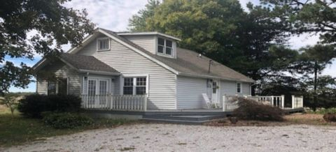 Photo of 4770 Livermore Rd, Hartford, KY 42347