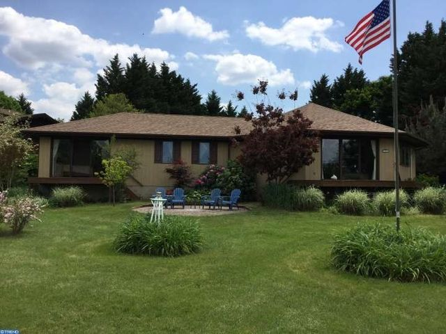 1670 glebe rd earleville md 21919 home for sale and