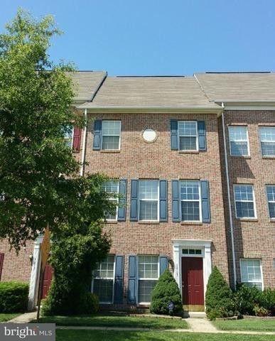 3865 Eisenhower Ave, Alexandria, VA 22304