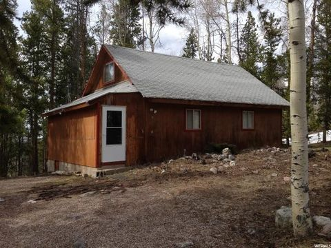 1330 dovetail ct kamas ut 84036 land for sale and real