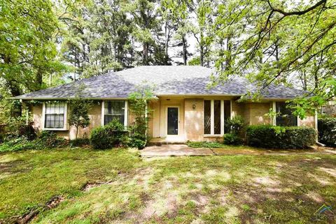 Tyler Tx Houses For Sale With Swimming Pool Realtorcom