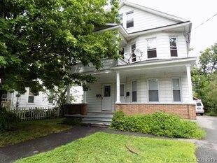 1900 norfolk rd torrington ct 06790 home for sale