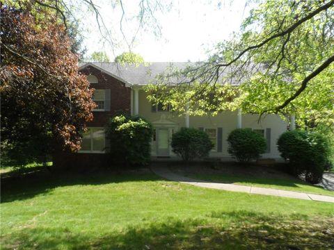 15237 real estate homes for sale realtor com rh realtor com