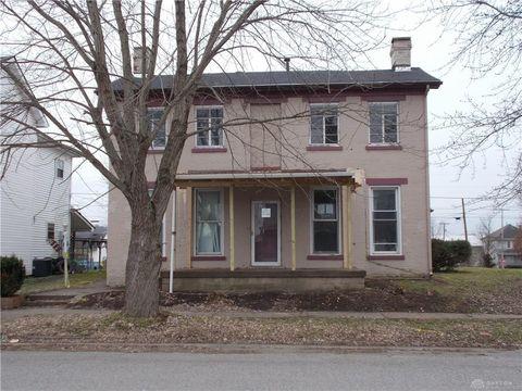 518 N 5th St, Ironton, OH 45638