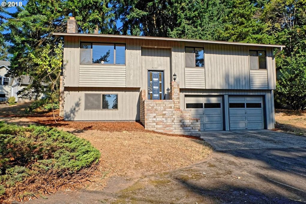 7233 Sw Capitol Hill Rd, Portland, OR 97219 - realtor.com® The Garage Capitol Hill on the garage new brighton, the garage winston salem nc, the garage salt lake city, the garage seattle,
