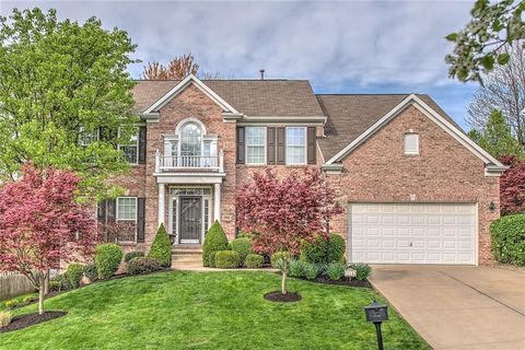 Photo of 314 Kenney Dr, Sewickley, PA 15143