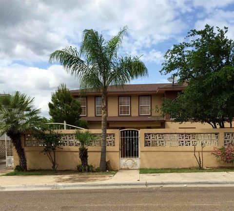 Page 10 el cenizo tx 3 bedroom homes for sale realtor for 8 bedroom house for sale in texas
