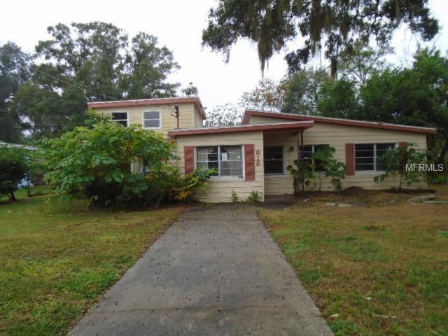 618 Oak Ridge Dr, Brandon, FL 33510