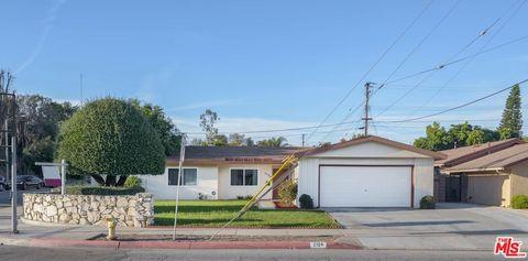 2124 W Lincoln Ave, Montebello, CA 90640