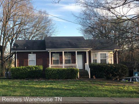 Photo of 2614 A Church St, Pleasant View, TN 37146