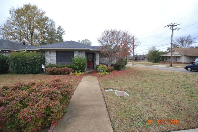 421 n washington magnolia ar 71753