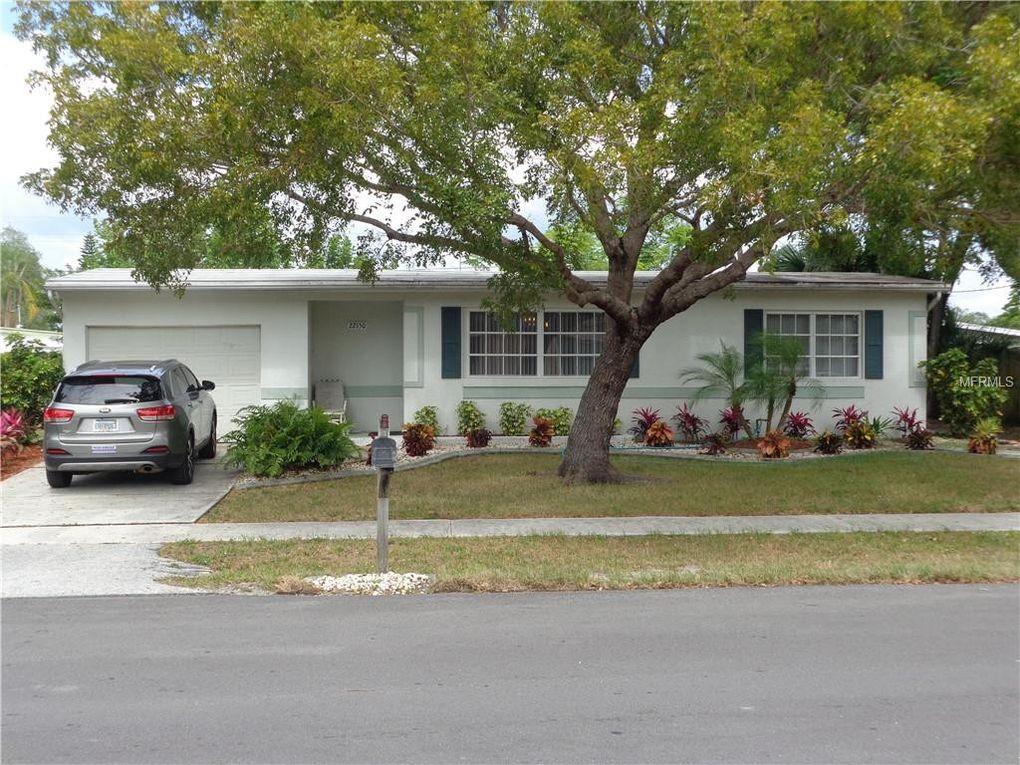 22150 Marshall Ave, Port Charlotte, FL 33952