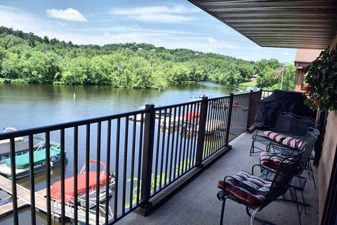 Photo of 1103 River Rd Unit 109, Wisconsin Dells, WI 53965