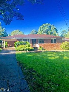 10 Creek Dr, Tallapoosa, GA 30176