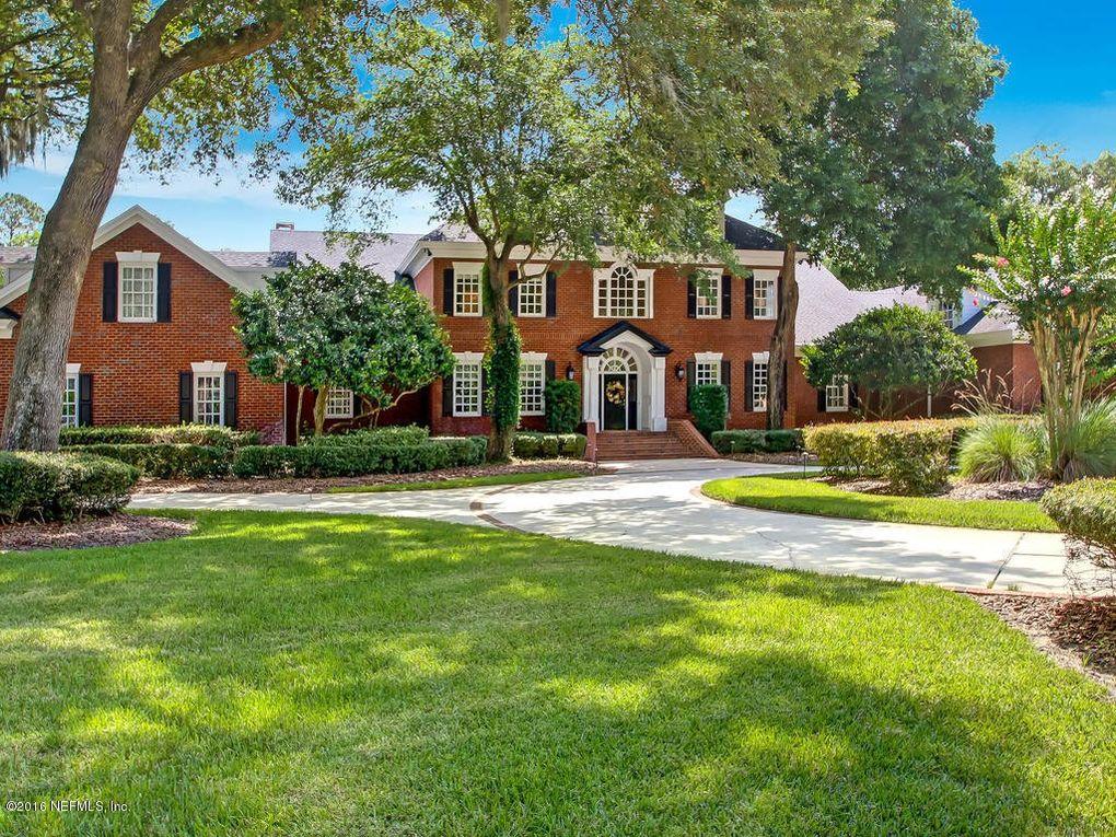 Homes For Sale In James Island Jacksonville Fl