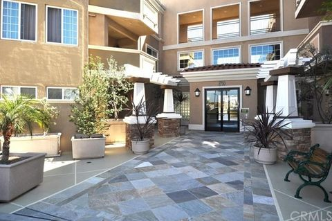 2750 Artesia Blvd Unit 365, Redondo Beach, CA 90278