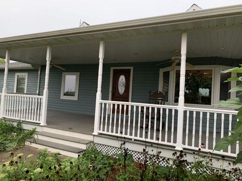 Photo of 1035 19th Rd Nw, Burlington, KS 66839