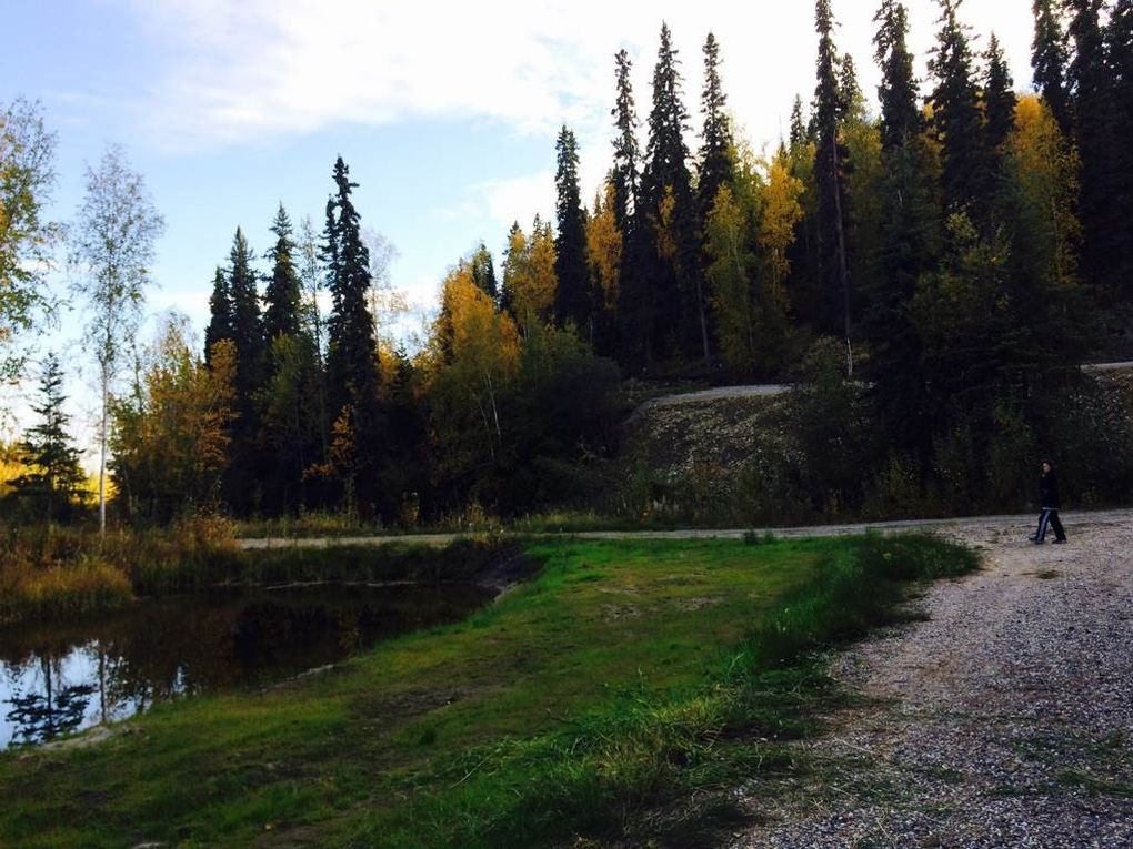 Nhn Rosie Creek Rd Unit 3276, Fairbanks, AK 99709