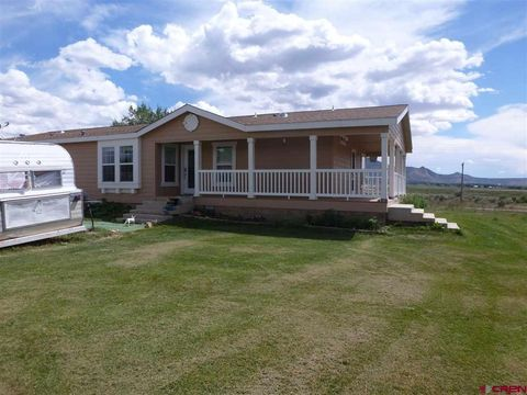 page 3 cortez co real estate homes for sale realtor
