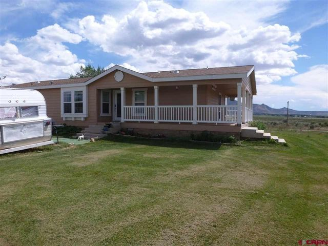 22705 road g cortez co 81321 home for sale real