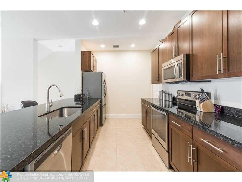 946 Sw 147th Ave # 2614, Pembroke Pines, FL 33027