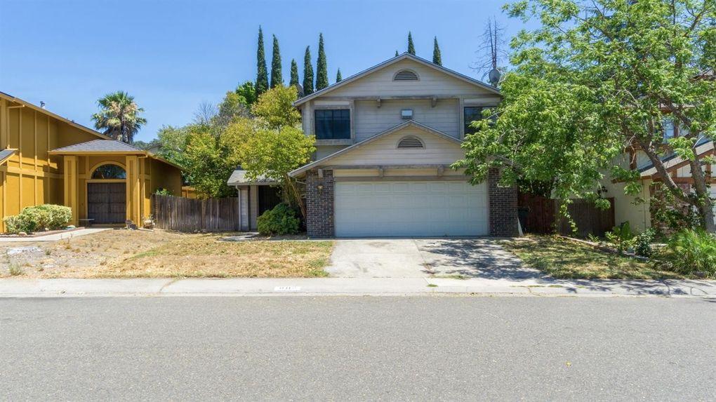 8112 Sheehan Way, Antelope, CA 95843