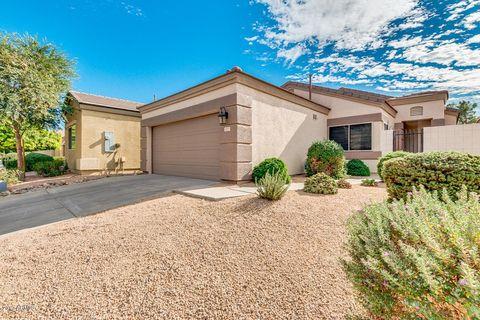 3237 E Fremont Rd, Phoenix, AZ 85042