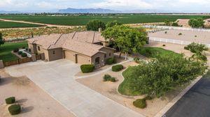 19821 E Ocotillo Rd, Queen Creek, AZ 85142 - realtor.com® on